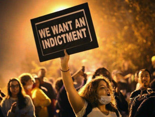 img_indictment