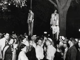 img_lynching