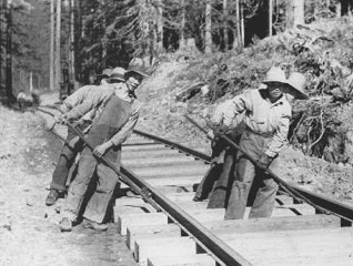 img_railroad