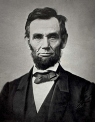 ing_Lincoln