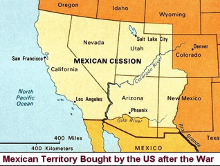 map_Mexican