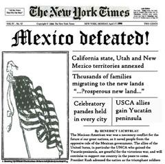 news_Mexico
